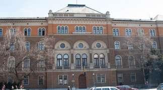 Troškovi popravke krova zgrade Predsjedništva povećani na 2,2 miliona KM