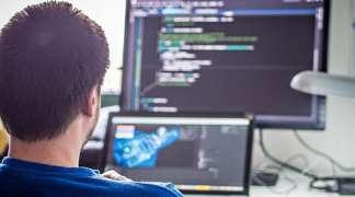 Na tržištu rada najtraženiji konobari i prodavači, a najplaćeniji programeri