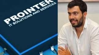 ''Prointer'' za pet dana sklopio ugovore od preko dva miliona KM