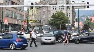 Vozači u BiH poručili da će blokirati saobraćaj svaki dan: Živimo k'o psi, probudimo se, ljudi!