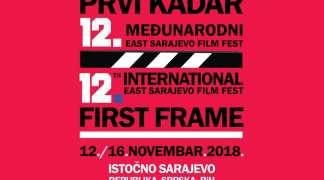 Raspisan konkurs za 12. East Sarajevo Film Fest ''Prvi kadar''