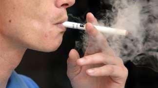 Najbolji način da prestane da pušite