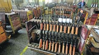 Naoružava se i sarajevska policija: Kupuju milionski vrijedno oružje
