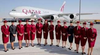Qatar Airways šalje avion sa 260 sjedišta za relaciju Sarajevo-Doha