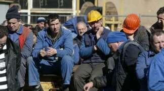 Hrvatska uvoze bh. radnike