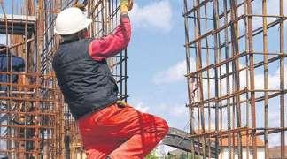 Najlošije radnicima u realnom sektoru, najbolje je na ''državnim jaslama''
