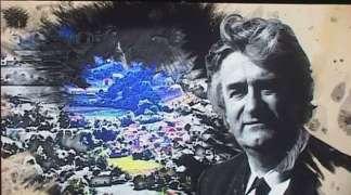 Filmom o Radovanu Karadžiću počelo obilježavanje Dana odbrane Ilidže