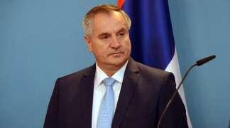 Višković: Srpska i Srbija grade tri elektrane na Drini
