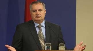 Ministri već prekršili Viškovićeva obećanja