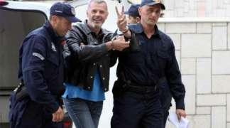 Državljani BiH dio ''škaljarskog'' klana, planirali ubistva osam policajaca