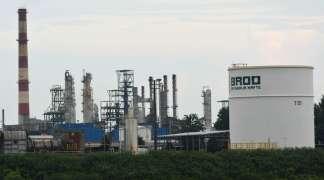 Na pomolu krah naftne industrije u Srpskoj