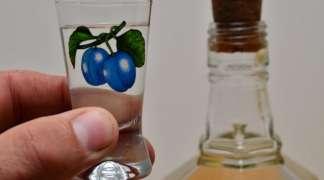 Nije u genima jeste u venama – zašto Srbi vole da piju?