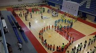 Vrtić ''Buba-mara'' organizuje manifestaciju ''Rastimo uz ples''