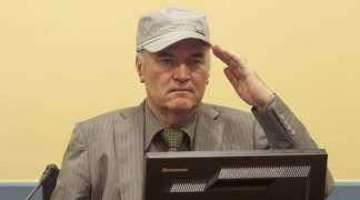 Hag ne pušta generala Mladića na liječenje, razlog ''tajna''!