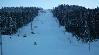 Skijanje na Ravnoj planini po prošlogodišnjim cijenama