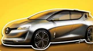 Pariz: Stižu novi Citroen C5, Peugeot 208 i Renault Clio