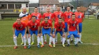 Fudbaleri PFS Istočno Sarajevo idu po trofej u Zenicu