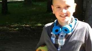 Nastavnik vikao na autističnog učenika i pljunuo ga