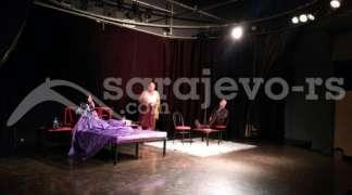 Publika uživala u predstavi ''Rijaliti obračun''