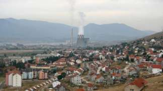 Rusi ulažu 200 miliona evra u modernizaciju termoelektrana Gacko i Ugljevik