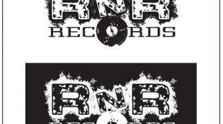 RnR Records