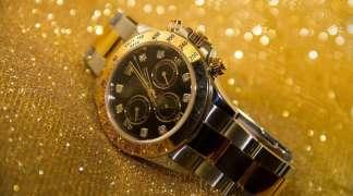 Rolex četvrtu godinu najuglednija kompanija na svijetu