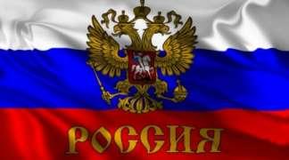 Počeli predsjednički izbori u Rusiji