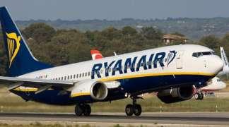 Ryanair šestu godinu zaredom najgora aviokompanija