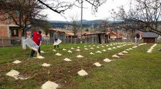 Paljani pokreću organsku proizvodnju borovnice i proizvoda od borovnice