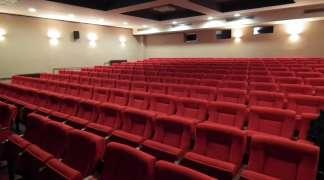 Festival malih scena i monodrame od 5. do 9. decembra u Istočnom Sarajevu