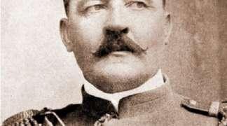 JUNAK ZA SVA VREMENA: Nа dаnаšnji dаn 1927. umro je serdаr Jаnko Vukotić
