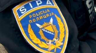 SIPA Paljaninu oduzela pet pušaka
