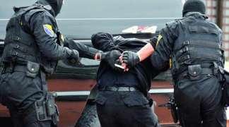 Selefije planirale teroristički napad na zgradu SIPA-e