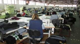 Doprinosi za radnike u BiH najveći u Evropi, 67 odsto bruto plate odlazi državi