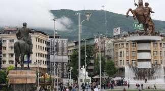 Grci i Makedonci se nakon 27 godina dogovorili oko novog imena