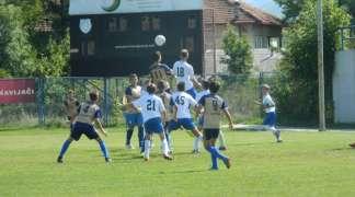 Pioniri Slavije igraju za titulu prvaka Republike Srpske