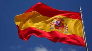 Španija: Evropske institucije da podrže formiranje ZSO