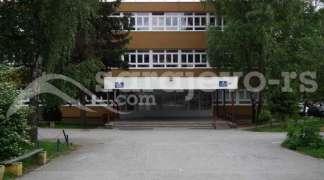 Srednje škole u BiH ''kraće'' za 102 odjeljenja