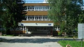 Tehnološke inovacije za kabinete informatike u srednjim školama u Istočnom Sarajevu