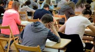 Srednje škole u problemu: Učionice puste, višak nastavnika