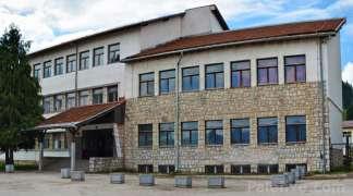 Učenici SŠC ''Pale'' treći na takmičenju ugostiteljsko-turističkih tehničara u Prijedoru
