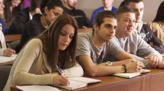 Školovanje jednog studenta iznosi 30.000 KM