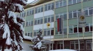 Republika Srpska masovno uvozi trupce jer ''Šume RS'' krše ugovore