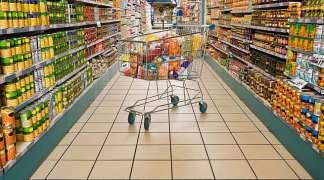 Cijene hljeba i pekarskih proizvoda zbog goriva drastično skočile