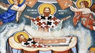 SPC obilježava praznik Spaljivanje moštiju Svetog Save
