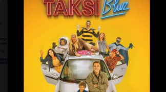 Premijerno: Romantična komedija ''Taksi bluz'' u Istočnom Sarajevu