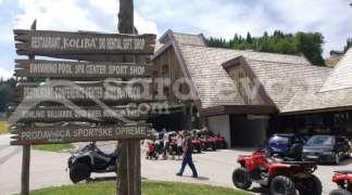 ''Termag'' predstavio svoju ljetnu turističku ponudu