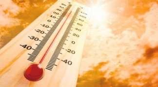 Novi toplotni talas stiže u Evropu