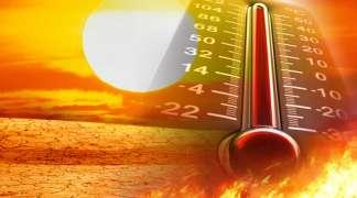 Od vrućine umrlo 19 ljudi u Kanadi
