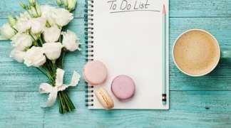 Pet trikova uz pomoć kojih će svaki dan biti produktivan
